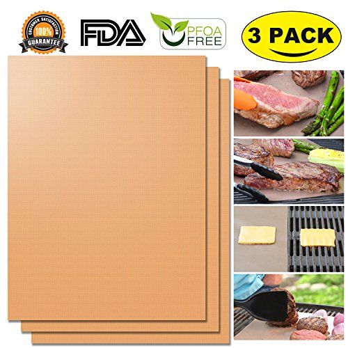 copper-grill-matlpartsol-reusable-ptfe-coated-non-stick-silicone-bbq-baking-grill-sheet-mat-3-pack