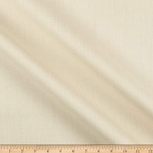 - Sunbrella Fusion Flagship Fabric, Salt, Fabric By The Yard