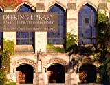Deering Library, Northwestern University Library, 0810125021