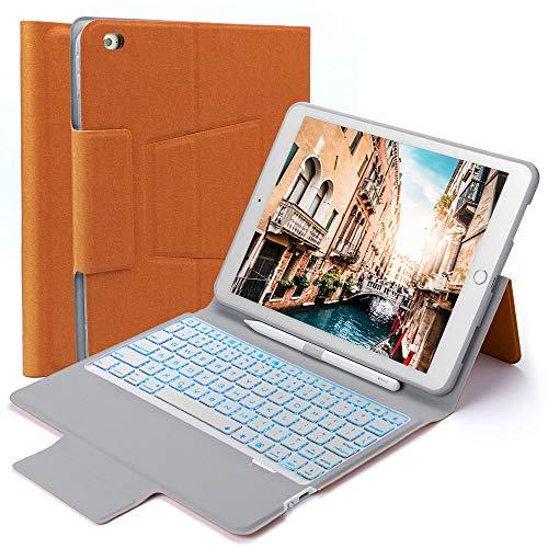 Beeasy Ipad Keyboard Case