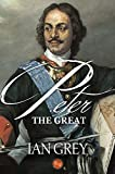 Bargain eBook - Peter the Great