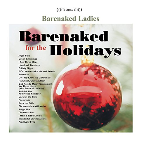 God Rest Ye Merry Gentlemen / We Three Kings [feat. Sarah McLachlan] (Christmas Ye Merry God Rest)