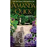The Third Circle (Arcane Society)