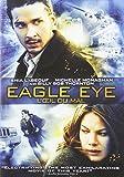 Eagle Eye (L'Oeil du Mal) (Bilingual)