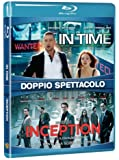 In time + Inception