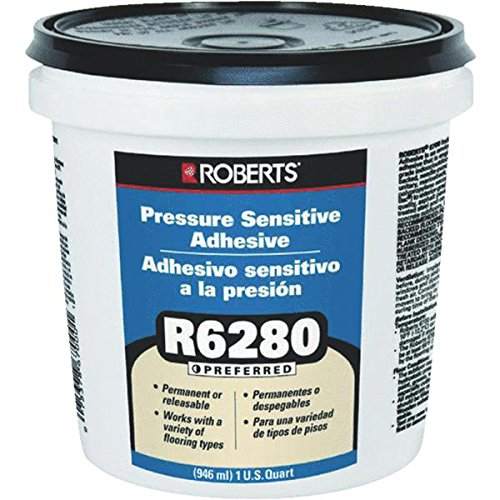 pressure-sensitive-multi-purpose-floor-adhesive