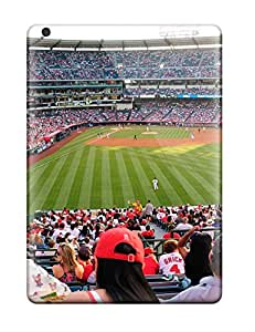 Theodore J. Smith's Shop anaheim angels MLB Sports & Colleges best iPad Air cases