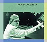 La Vie Electronique Vol.12 by Klaus Schulze (2012-11-20)