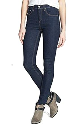 Rag & Bone /Jean high waisted skinny jeans Top Quality Online Extremely Cheap Sale Browse Sale New Styles ghIDQE