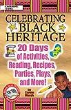 Celebrating Black Heritage, Carole Marsh, 0635015757