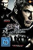 GSI - Spezialeinheit Göteborg Staffel 2
