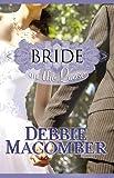 Bride on the Loose (Center Point Premier Romance (Large Print))