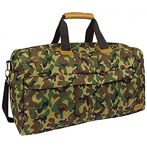 focused-space-the-camo-seamless-duffel-one-size-camo