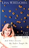 The Facts of Life, Lisa Whelchel, 159052148X
