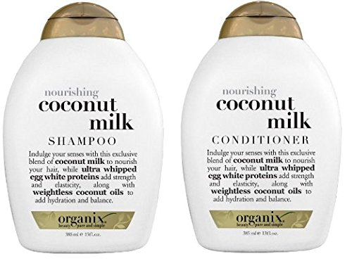 organix-nourishing-coconut-milk-shampoo-conditioner-13-oz-combo-pack