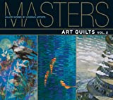 Art Quilts, Ray Hemachandra and Martha Sielman, 1600595995