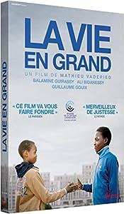 """Afficher """"La vie en grand"""""""