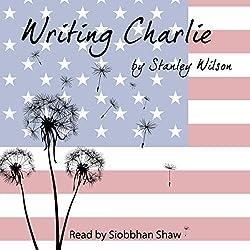 Writing Charlie