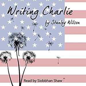 Writing Charlie Audiobook