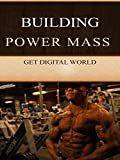 Building Power Mass