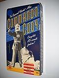 Original Rocket-Man: Commando Cody [VHS]
