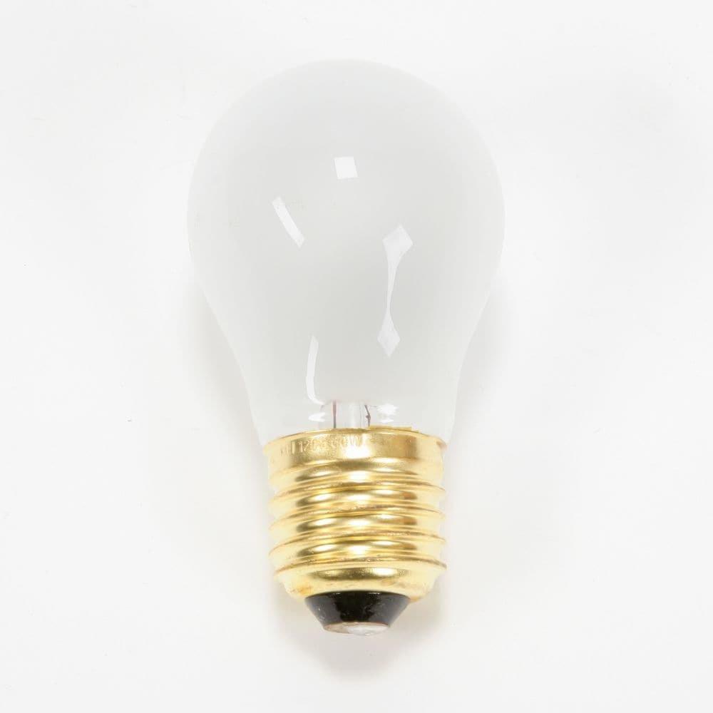 Kenmore 6912JB2004K Refrigerator Light Bulb