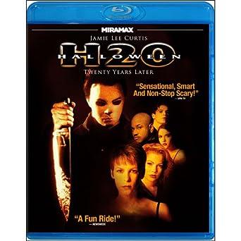 halloween h20 full movie watch