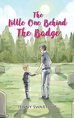 Download The Little One Behind the Badge PDF