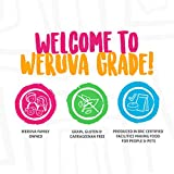 Weruva Classic Cat Stews, Simmer Down with
