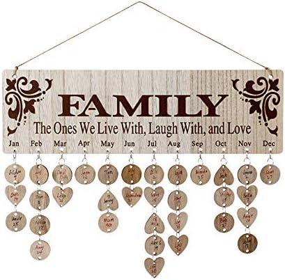 Joy Leo Gifts Moms Dads Decorative product image