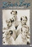 The Beach Boys: The Lost Concert [DVD] [2003]