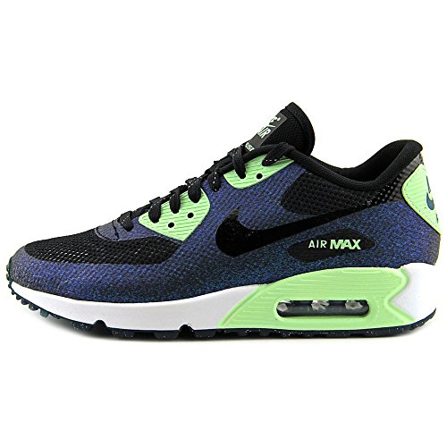 90 HYP Max Sneakers WC Air synthétiques QS 8q6AHW7w