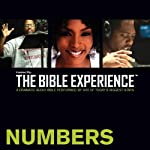 Numbers: The Bible Experience | Inspired By Media Group