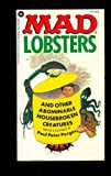 Mad Lobsters and Other Abominable Housebroken Creatures, Paul P. Porges, 0446322601