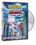 Pokemon Movie 16: Mewtwo's Awakening
