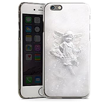coque ange iphone 6