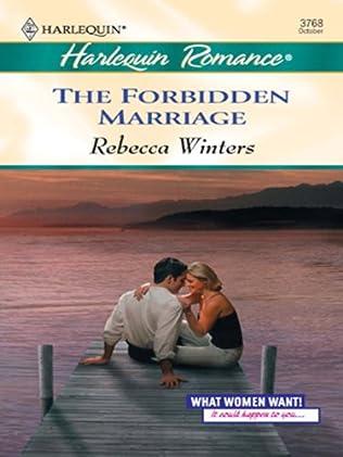Sara Orwig has written 109 published Romance Books…