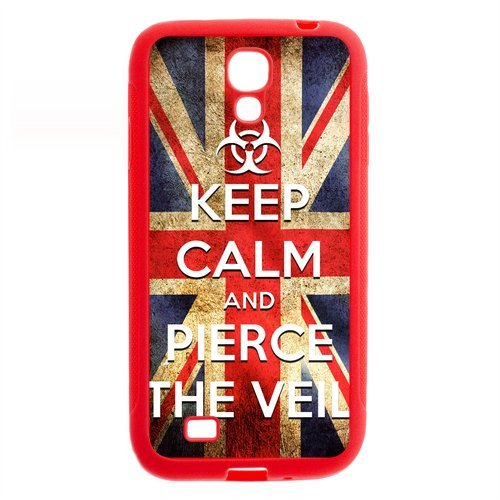 one direction cases for ipod 5s - 2