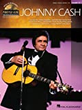 Johnny Cash, Johnny Cash, 1458404307