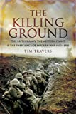 img - for The Killing Ground book / textbook / text book