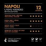 Il-Caff-Italiano-Nespresso-100-Capsule-compatibili-Miscela-Napoli-Intensit-12-Frhome