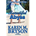 Beautiful Abyss (California Dreamers Romantic Comedy Series Book 3)