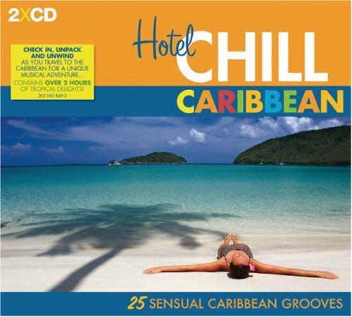 Hotel Chill Carribean