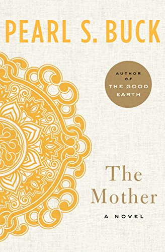The Mother: A Novel cover