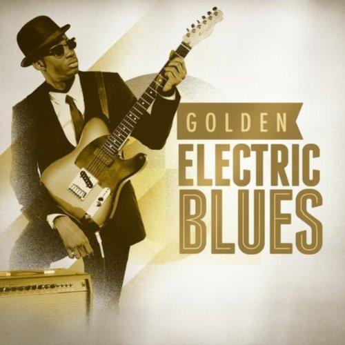 Golden Electric Blues