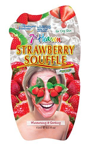 montagne-jeunesse-strawberry-souffle-face-masque-by-montagne-jeunesse