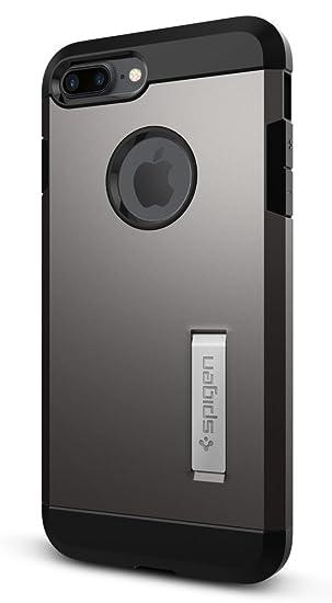iphone 7 plus heavy case