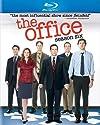 Office:SeasonSix (4 Discos) [Blu-Ray]<br>$529.00
