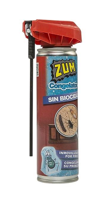 ZUM S-2075 Congelator