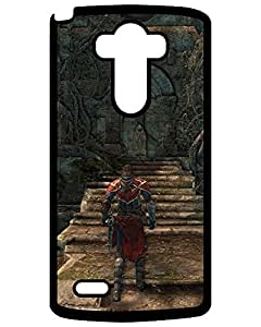 Best Premium phone Case - Castlevania LG G3 7736723ZB325373658G3 Captain Marvel phone case's Shop